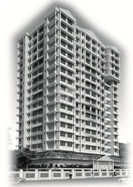 Vini Vista - Elevation Photo
