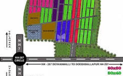 spandana-gardenia-in-devanahalli-master-plan-1ouo