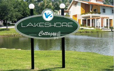 v2-innovative-lakeshore-cottages-in-nelamangala-chikkaballapur-road-elevation-photo-1n2f