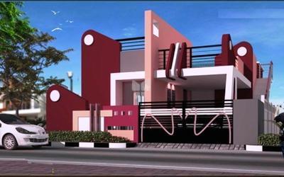 manchester-properties-nbn-arcade-in-thudiyalur-elevation-photo-kfd