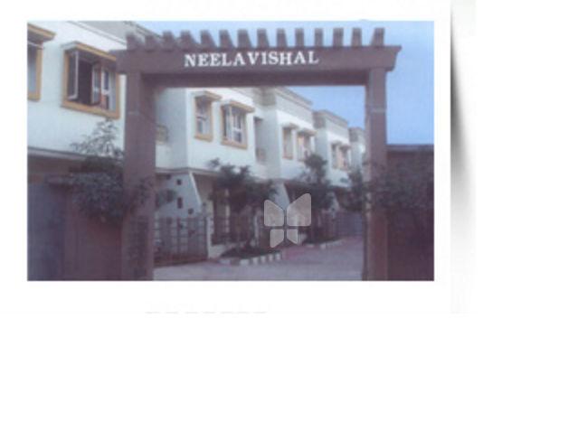 Neela Vishal - Project Images