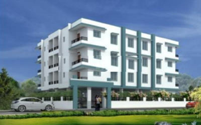 samrajya-residency-in-parkhe-vasti-elevation-photo-1ewp