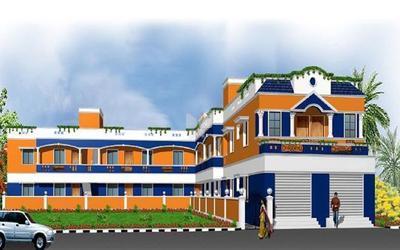 kalyan-owners-court-in-perambur-elevation-photo-m3z