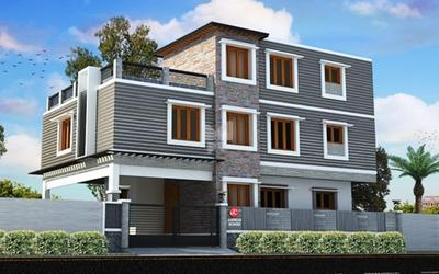 aadhaan-sai-enclave-in-madipakkam-elevation-photo-um0