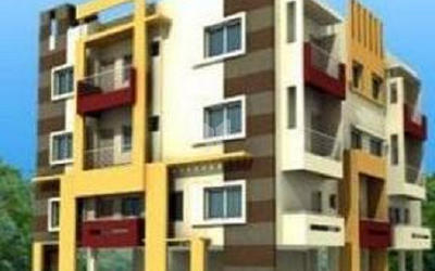 ram-sree-apartments-in-k-r-puram-1our