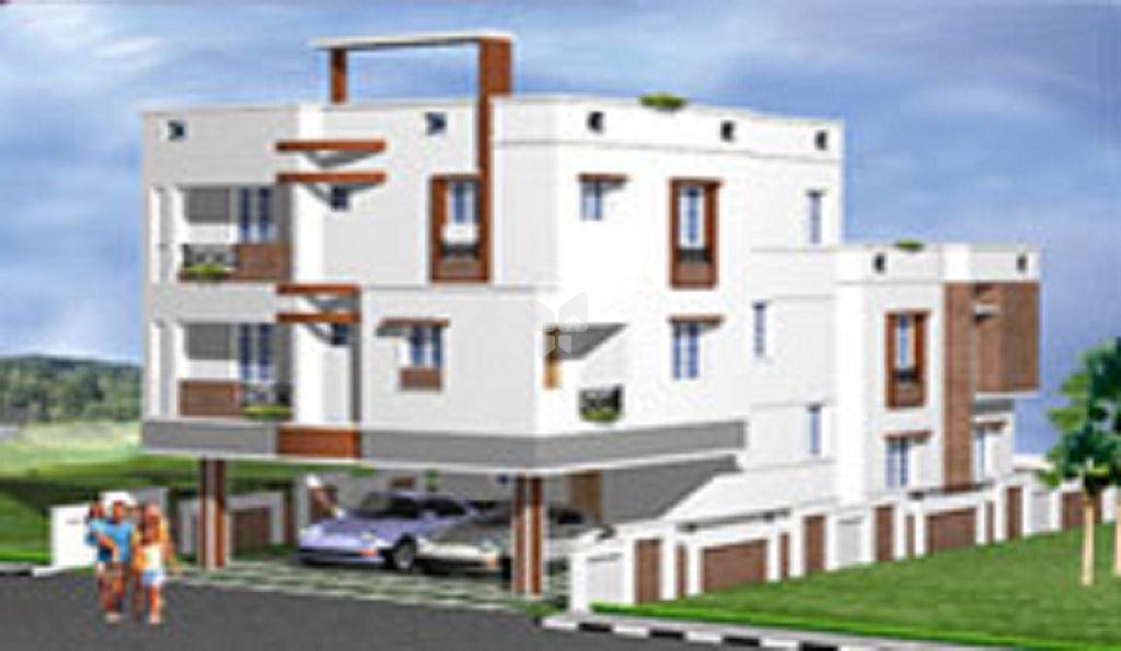 Shrusti Vasista - Project Images