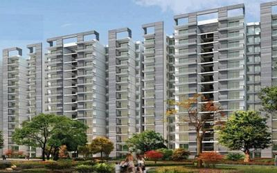 supertech-zaara-residential-apartments-in-sector-68-elevation-photo-1kep
