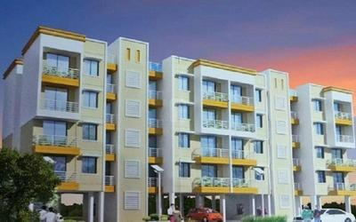 nandadeep-gokul-dham-residency-in-new-panvel-elevation-photo-nrc