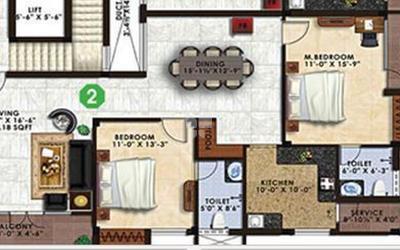 star-dazzle-in-uthandi-floor-plan-2d-vf1.