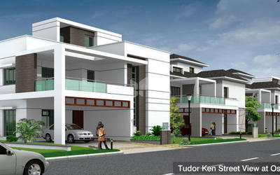 tudor-ken-in-osman-nagar-elevation-photo-etm