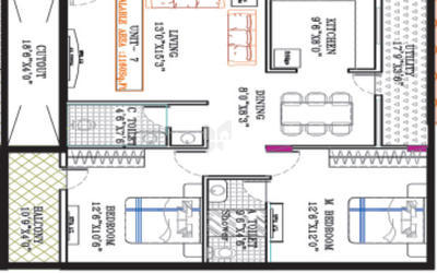prasiddhi-enclave-in-electronic-city-i4f