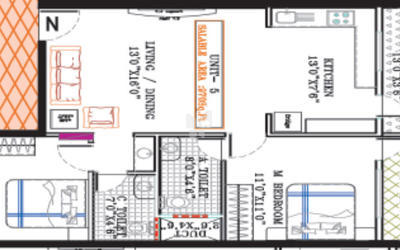 prasiddhi-enclave-in-electronic-city-i4h