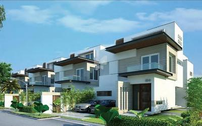veerabhadra-fortview-villas-in-manikonda-elevation-photo-1fnh