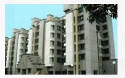 shree-ushaprabha-chs-in-panvel-elevation-photo-1tz7