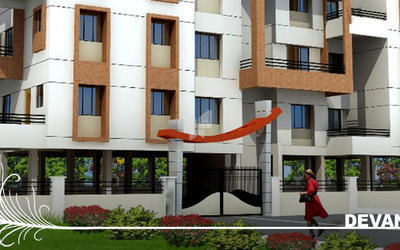 shree-kaamdhenu-devang-apartment-in-kondhwa-budruk-elevation-photo-1vgy
