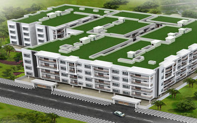 prabhavathi-elegant-in-whitefield-5fv