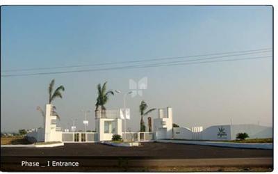 kac-palm-exotica-in-shankarpalli-elevation-photo-1fpv