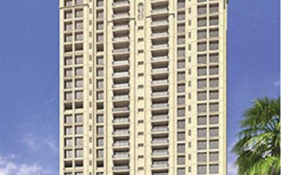 one-hiranandani-park-barrington-in-ghodbunder-road-elevation-photo-12ep