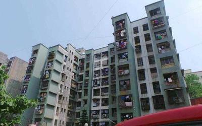 sahajanand-akshar-apartment-in-kandivali-west-elevation-photo-1czx