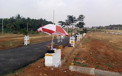 annapoorneshwari-enclave-in-nelamangala-elevation-photo-x3b