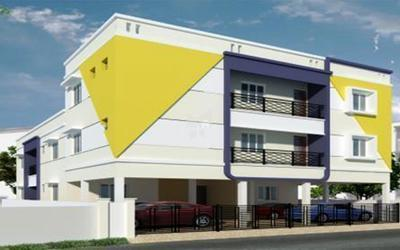 harini-homes-in-medavakkam-elevation-photo-tyj
