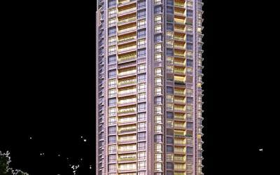 runwals-the-reserve-in-upper-worli-master-plan-1lwc