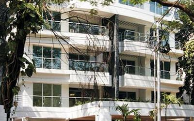 calvin-la-paloma-in-bandra-west-elevation-photo-10hg