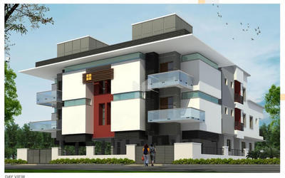four-square-micasa-square-in-madipakkam-elevation-photo-tpl