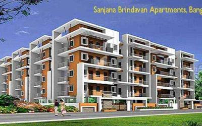 sanjana-brindavan-in-off-sarjapur-road-elevation-photo-q9n