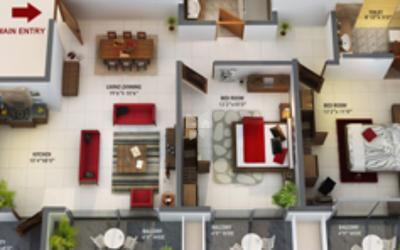 crest-in-varthur-floor-plan-2d-h4f