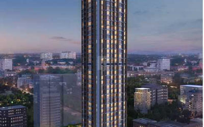 lodha-codename-xclusive-in-parel-elevation-photo-1rde