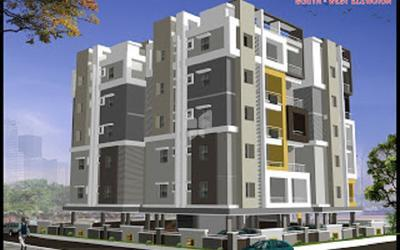 curious-homes-prime-in-manikonda-elevation-photo-1flf