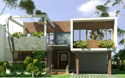 skanda-raaga-in-marathahalli-elevation-photo-tf5