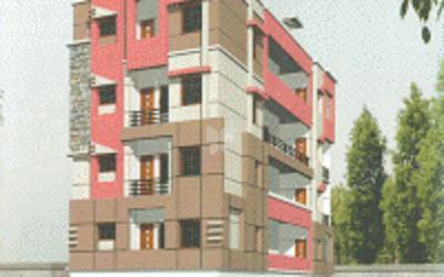 sri-sai-ram-white-field-residency-in-malkajgiri-elevation-photo-1hga