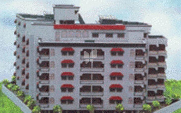 SMR Pruthvi Mansions - Project Images