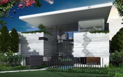 radha-u31-homes-in-hitech-city-elevation-photo-1det