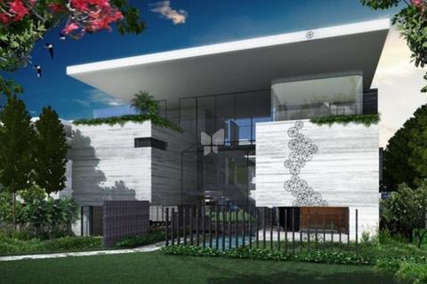 VillasIndependent Houses Projects for sale in Hitech CityHyderabad