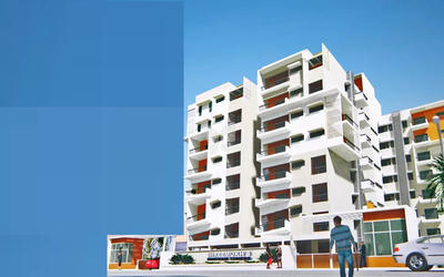 shreemukh-kontham-towers-in-begumpet-elevation-photo-1o4p