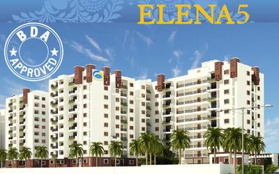 mahendra-elena-5-in-1190-1578048334743