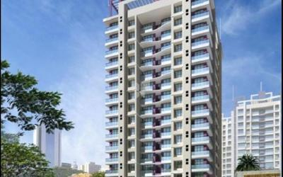 nr-midas-meadows-in-chembur-elevation-photo-1a7k