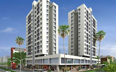 m-baria-twin-tower-in-virar-west-elevation-photo-ac6
