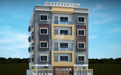 sgs-prince-in-uttarahalli-elevation-photo-nsi