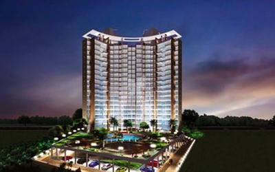 shah-heights-in-sector-27-kharghar-elevation-photo-ivp
