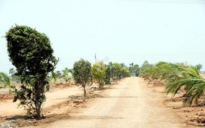 npr-natures-platinum-city-in-bhuvanagiri-elevation-photo-1kvj