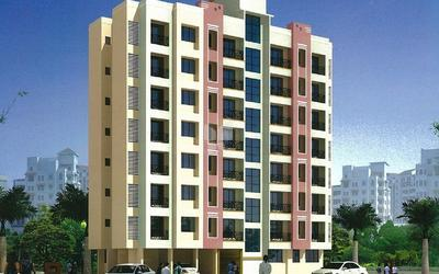 sai-charan-residency-elevation-photo-1ygz