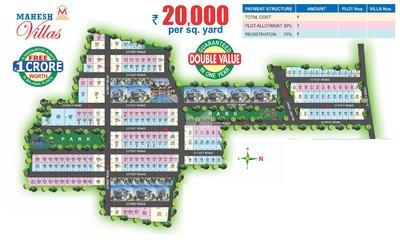 mahesh-project-xiii-in-shamshabad-master-plan-1gaq