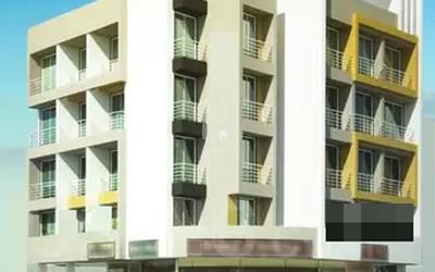 yogesh-shiv-apartment-in-karanjade-elevation-photo-1d14