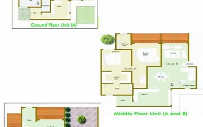chinthala-row-houses-in-hsr-layout-1st-sector-92q