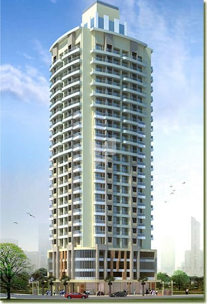 Naminath Khairunnisa Heights - Project Images
