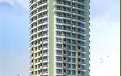 naminath-khairunnisa-heights-in-dongri-elevation-photo-i5n